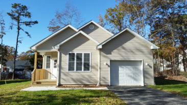 Low income properties in NJ for disabled, veterans, victims