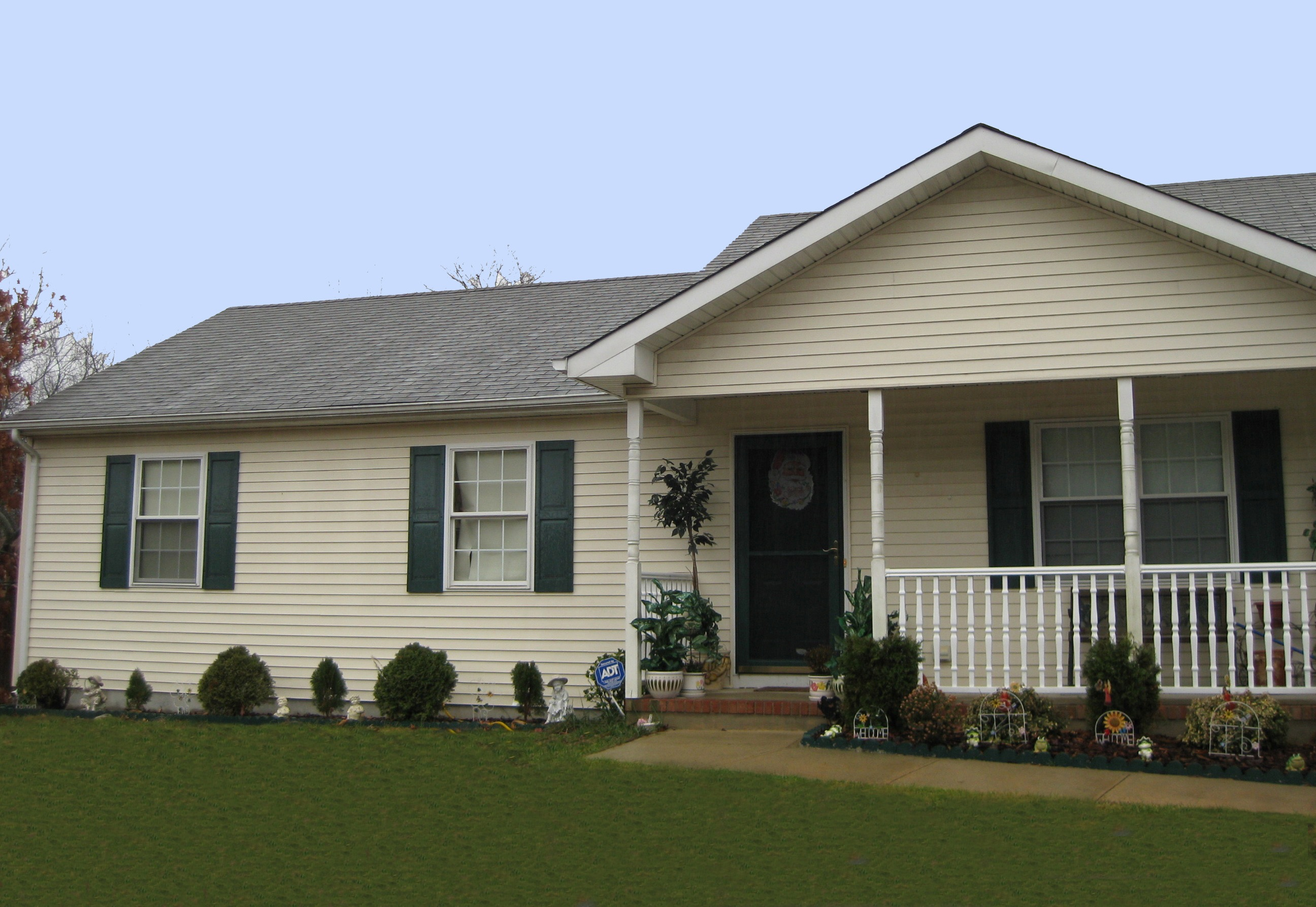 Brick township affordable homes for Affordable house builders